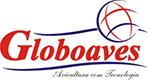 Globoaves